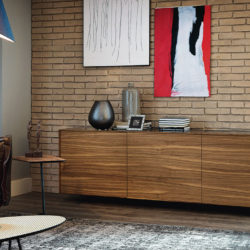 шкаф cattelan italia (7) oxford