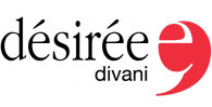 Desiree Logo Systema Nova