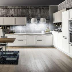 Кухня Arrex модел Dallas 1