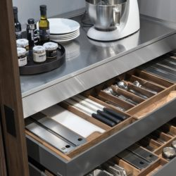Система Cabinet Euromobil 1