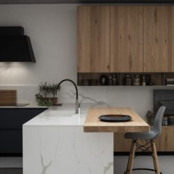 Кухня Arrex модел Loft 5