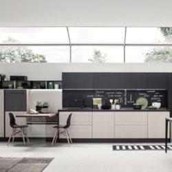 Кухня Arrex модел Loft 6