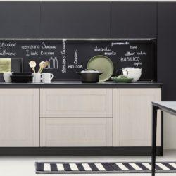Кухня Arrex модел Loft 7