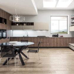 Кухня Arrex модел Primavera 4
