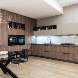 Кухня Arrex модел Primavera 5