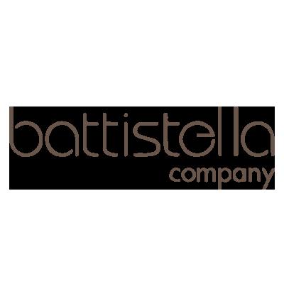 Battistella партньор Systema Nova