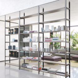 библиотека novamobili (3) Pontile