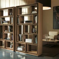 библиотека porada (5) First