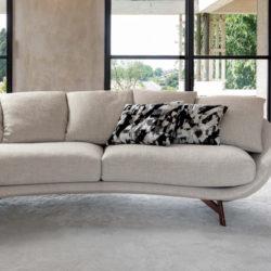 диван desiree\\\