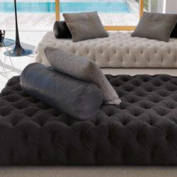 диван desiree\