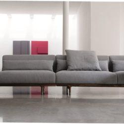 диван porada (5) argo