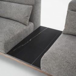 диван porada (6) argo