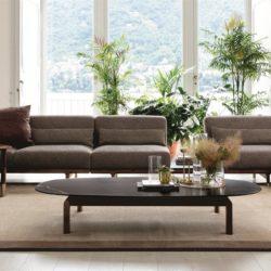 диван porada (7) argo