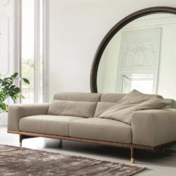 диван porada (4) argo