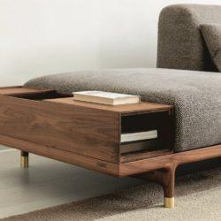 диван porada (8) argo