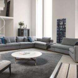 диван porada (9) kirk