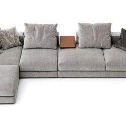 диван saba (2) Ananta Class