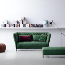 диван saba (21) Quilt
