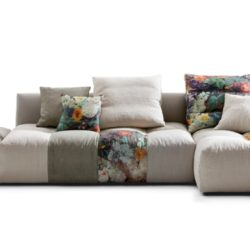 диван saba (29) Pixel