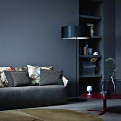 диван saba (3) Bustier