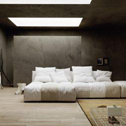 диван saba (30) Pixel