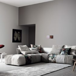 диван saba (31) Pixel