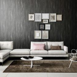 диван saba (6) Essentiel