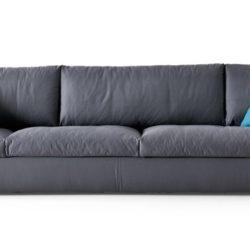 диван saba (8) Family