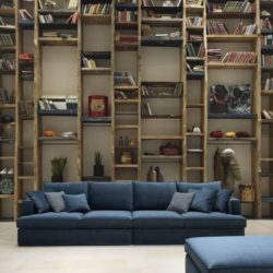 диван samaodivani (1) Glammy