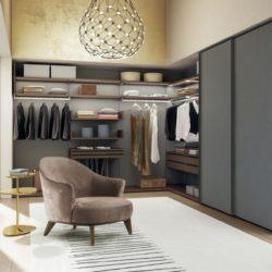 гардероб zalf (1) Combi System Plan XL