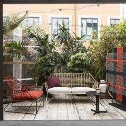 градински мебели saba (1) New York Soleil