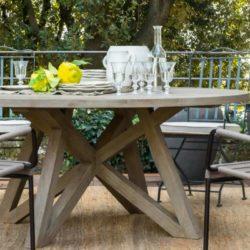 градински мебели uno piu (13) Croisette