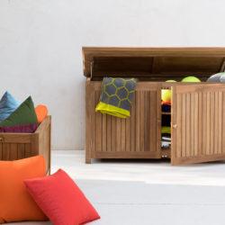 градински мебели uno piu (5) Milton
