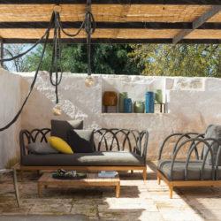 градински мебели uno piu (6) Les Arcs