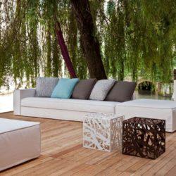 градински мебели ville venete (3) Cayo Largo Soft