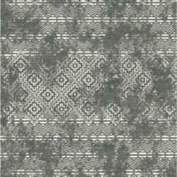 килим sitap (1) CAPRI 327787268