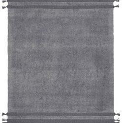 килим sitap (10) GILDA 11 SILVER
