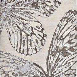 килим sitap (15) VANESSA BEIGE
