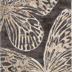 килим sitap (16) VANESSA CHOCO