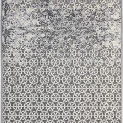 килим sitap (17) GABRIELLE 710EQ13