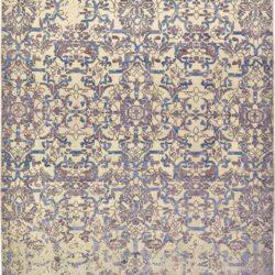 килим sitap (19) KRYSTAL CIELO