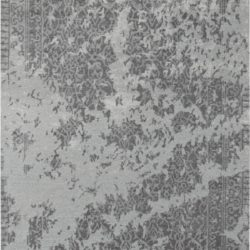 килим sitap (2) DECO 112E