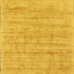 килим sitap (21) MOQUETTE TRENDY LOOK 100