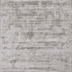 килим sitap (22) TRENDY SHINY PERLA