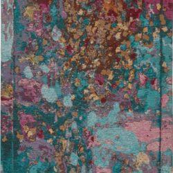 килим sitap (23) DECO 6X