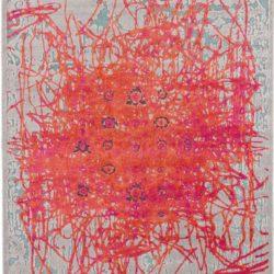 килим sitap (24) ANTIGUA 227EQ27