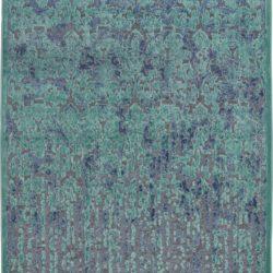 килим sitap (25) ANTIGUA 620BQ26