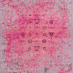килим sitap (26) ANTIGUA 227RQ25