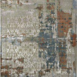 килим sitap (27) KRYSTAL TERRA