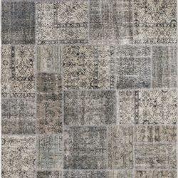 килим sitap (28) ANTALYA 25